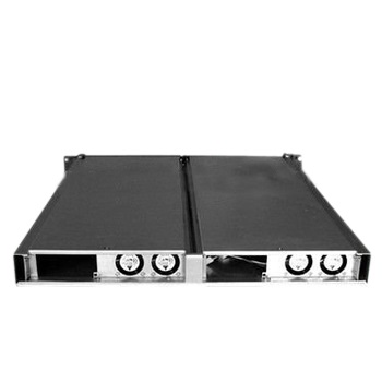Server / Motherboard Chassis