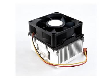 CPU - Heat Sink Fan